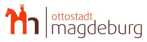 Otto Logo ©