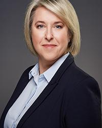 Karolina Shlyapin ©R Weber