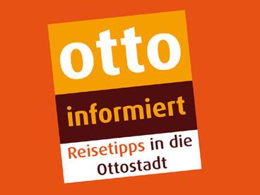 otto informiert Reisetipps © MMKT GmbH