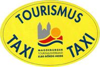 Interner Link: Tourismus Taxi