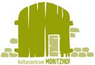 Moritzhof