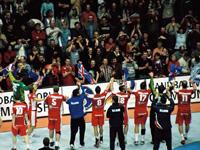 Interner Link: Sport