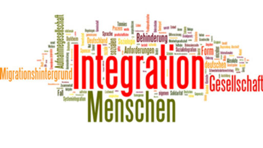Integration Quelle: © fotodo - Fotolia
