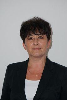Frau Heitzmann