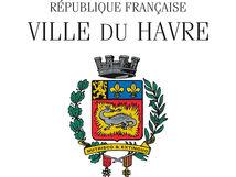 Wappen Le Havre