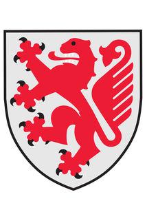 Braunschweig Wappen