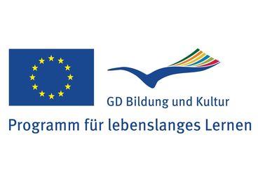 Logo_Programm lebenslanges Lernen