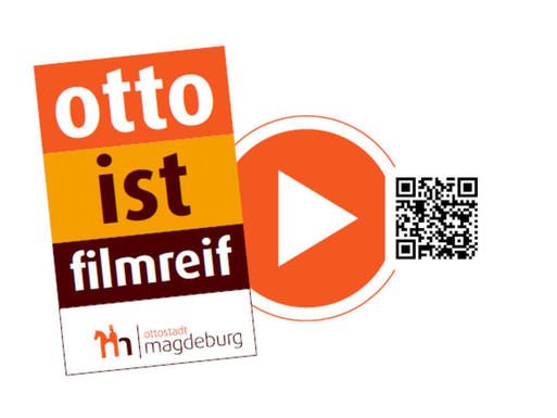 Postkarte zum Imagefilm