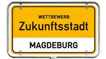 Zukunftsstadt Magdeburg