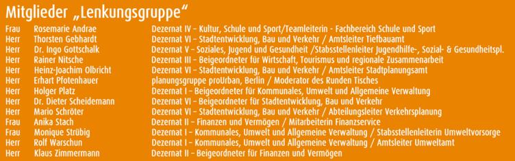 VEP_Lenkungsgruppe_2014