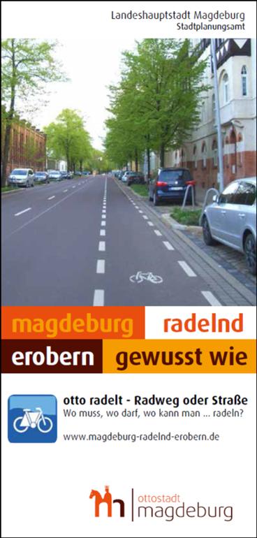 Titelblatt_Radweg_oder_Straße