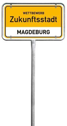 Wettbewerbslogo_Magdeburg