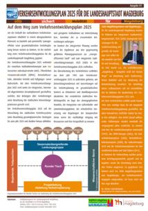 Newsletter 01 Deckblatt