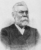 Hermann Gruson