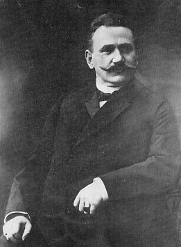 dr.lentze