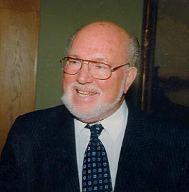 Heinz Gerling (gest.19.05.2001)