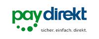 Logo PayDirekt