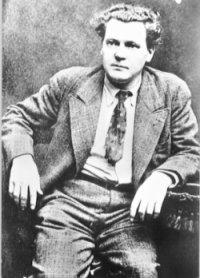 Erich Weinert