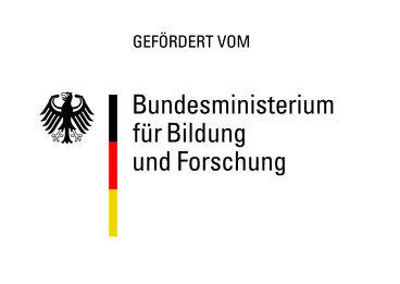 Logo BMBF 300dpi