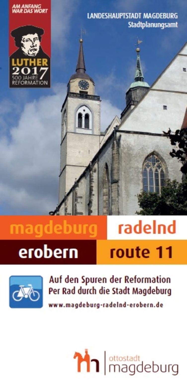Magdeburg_radelnd_erobern_11_Titel