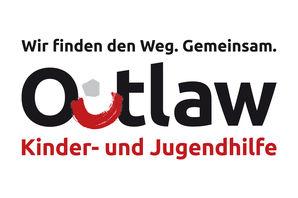 Externer Link: Logo Outlaw gGmbH