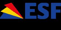 Logo_ESF_png