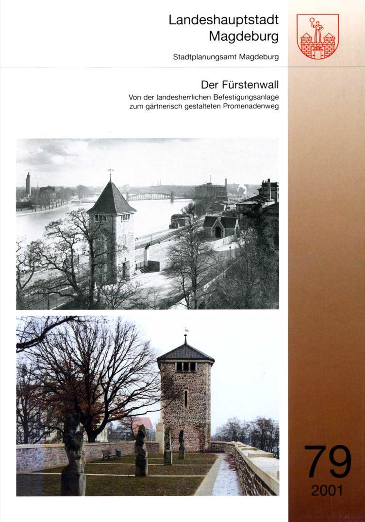 79-2001 Titelseite