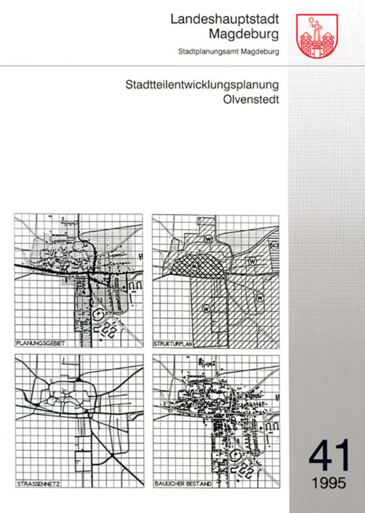 41-1995 Titelseite