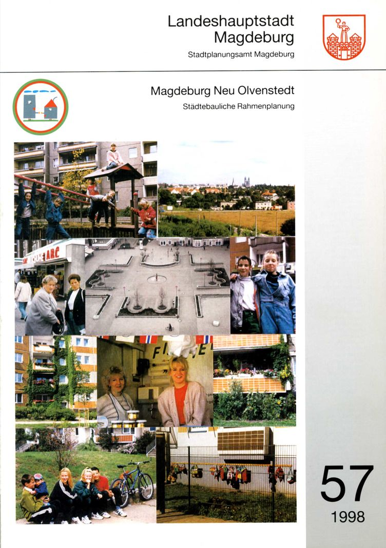 57-1998 Titelseite