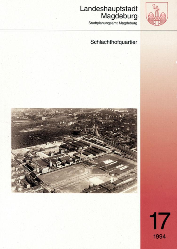 17-1994 Titelseite