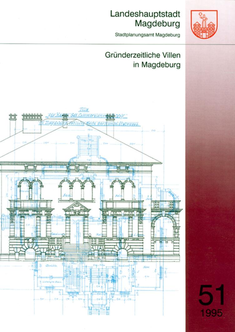 51-1995 Titelseite