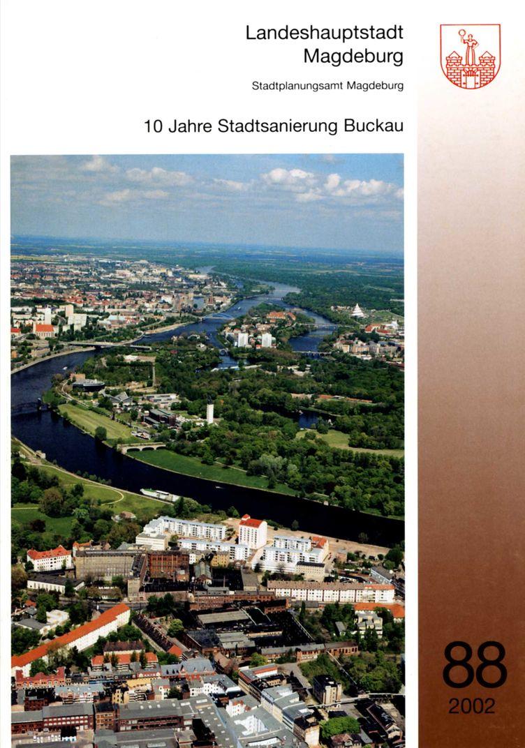 88-2002 Titelseite