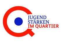 Externer Link: Link zum Programm JUSTiQ