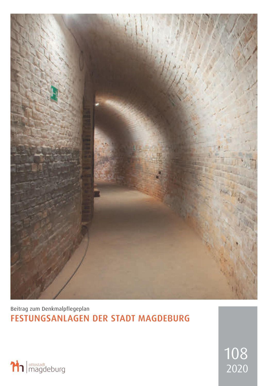 Weiße Reihe Heft 108/2020