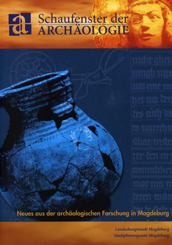 96-2005 Titelseite