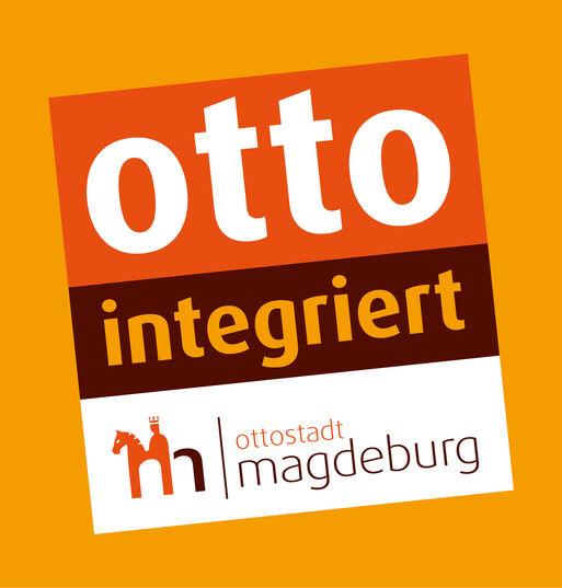otto integriert
