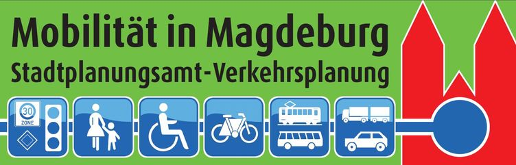 Logo Verkehrsplanung