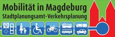 Externer Link: 61_4_Logo_Verkehrsplanung
