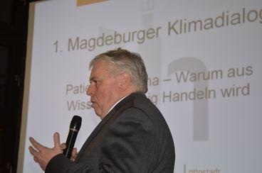 Helmut Herdt