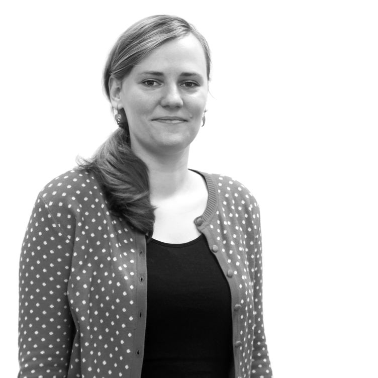 Frau Weidanz, Sprecherin der AG (Inter-)Kultur und Soziales