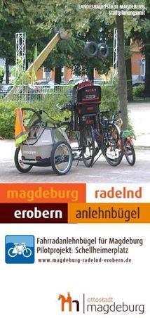 A61_4_Pro_Radständer_Titelblatt