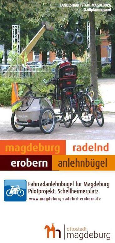 A61_4_MRER_Radständer_Titelblatt