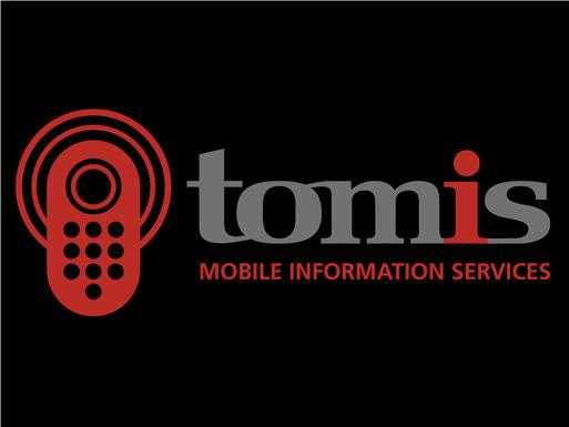 Interner Link: Nutzen Sie Ihr Handy als Stadtführer - tomis