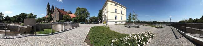 Panorama Festung ©U. Arendt
