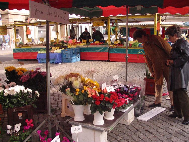 http://www.magdeburg-tourist.de/media/custom/557_283_1_g.JPG?1341499826