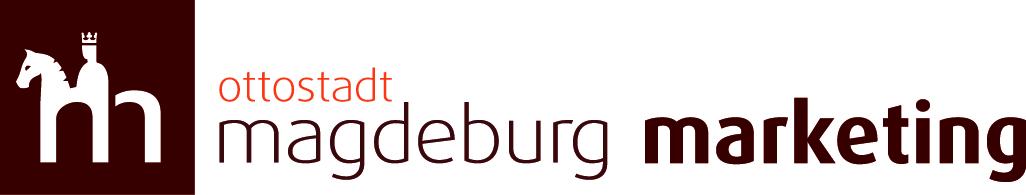 kontakt seiten Magdeburg
