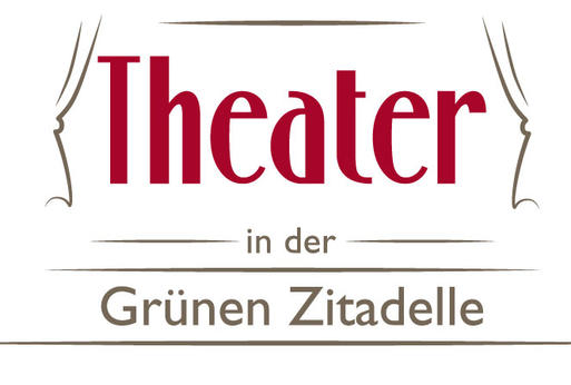 Interner Link: Theater in der Grünen Zitadelle