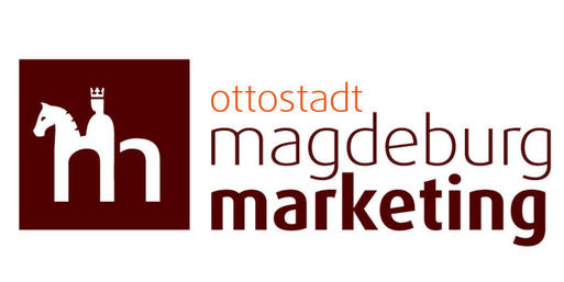 Interner Link: Ansprechpartner Magdeburg Marketing