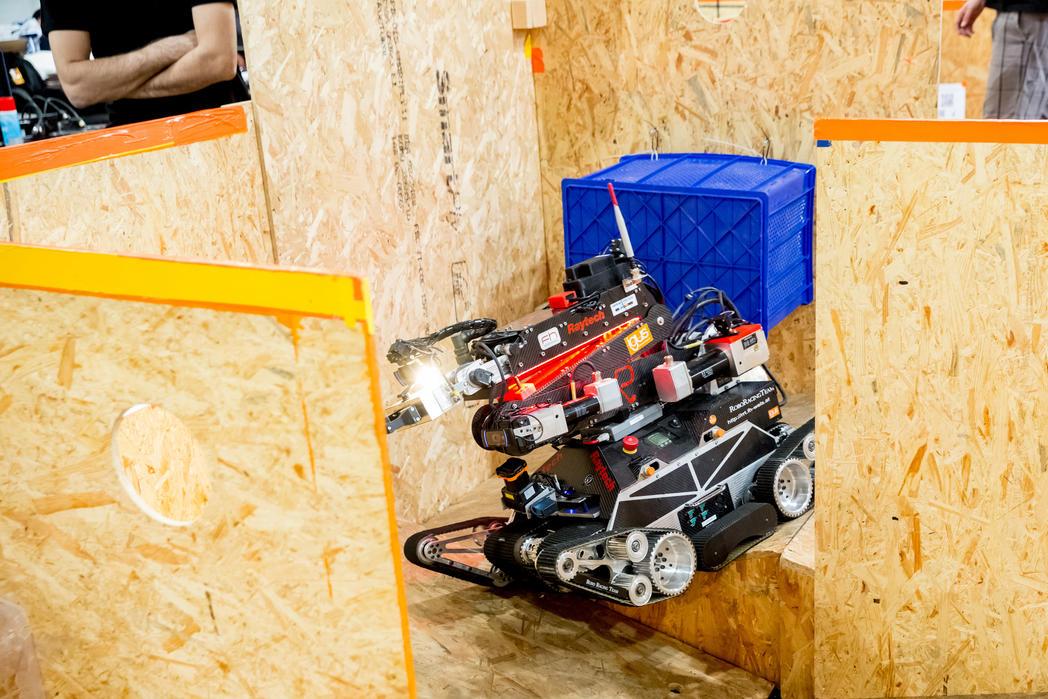 Robocup-2015_121_Foto_Andreas_Lander