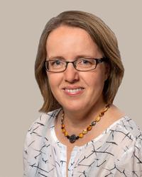 Singer Kathrin